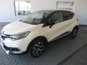 Renault Captur 1.5 dCI Dynamique 5-Door - Image 3