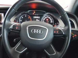 Audi A4 2.0 TDI SE - Image 10