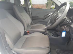 Chevrolet Utility 1.4 - Image 6