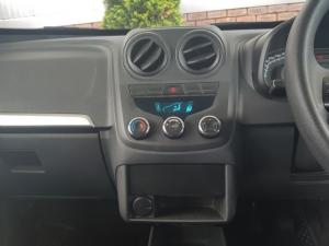 Chevrolet Utility 1.4 - Image 7