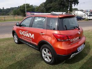 GWM M4 1.5 - Image 2