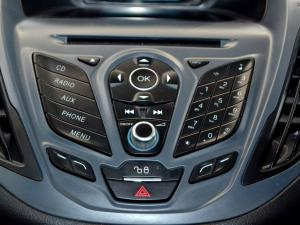 Ford B-MAX 1.0 Ecoboost Ambiente - Image 25