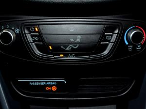 Ford B-MAX 1.0 Ecoboost Ambiente - Image 26