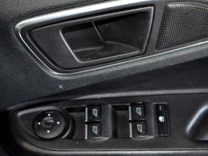 Ford B-MAX 1.0 Ecoboost Ambiente - Image 28