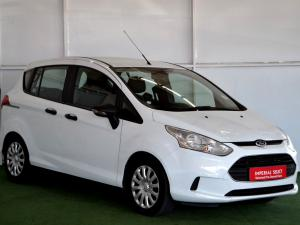 Ford B-MAX 1.0 Ecoboost Ambiente - Image 2