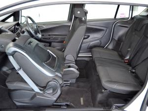 Ford B-MAX 1.0 Ecoboost Ambiente - Image 30