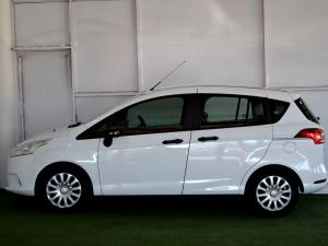 Ford B-MAX 1.0 Ecoboost Ambiente - Image 31