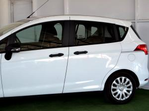 Ford B-MAX 1.0 Ecoboost Ambiente - Image 36