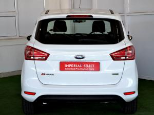Ford B-MAX 1.0 Ecoboost Ambiente - Image 6