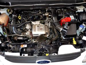 Ford B-MAX 1.0 Ecoboost Ambiente - Image 9