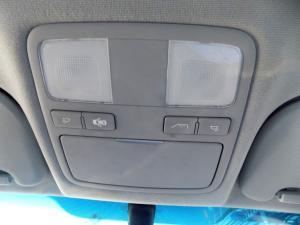Hyundai H-1 2.5 Crdi Wagon automatic - Image 21