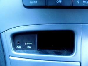 Hyundai H-1 2.5 Crdi Wagon automatic - Image 29