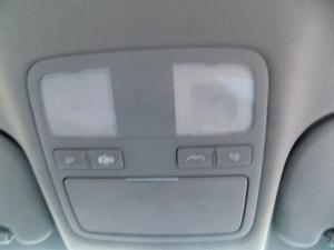 Hyundai H-1 2.5 Crdi Wagon automatic - Image 30