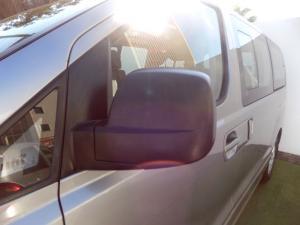 Hyundai H-1 2.5 Crdi Wagon automatic - Image 8