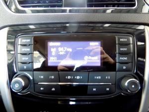 Tata Bolt 1.2T XMS 5-Door - Image 10