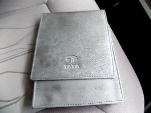 Tata Bolt 1.2T XMS 5-Door - Image 16