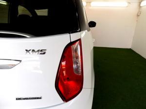 Tata Bolt 1.2T XMS 5-Door - Image 19
