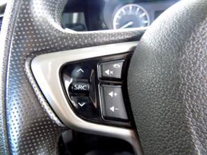 Tata Bolt 1.2T XMS 5-Door - Image 22