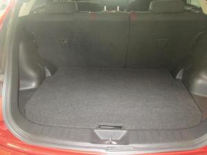 Nissan Juke 1.6 Acenta + CVT - Image 6