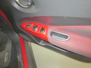 Nissan Juke 1.6 Acenta + CVT - Image 8