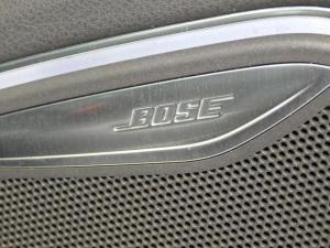 Audi RS Q3 RS Q3 quattro - Image 10