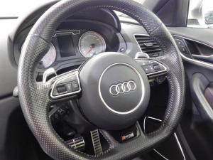 Audi RS Q3 RS Q3 quattro - Image 18