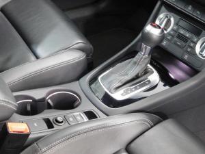 Audi RS Q3 RS Q3 quattro - Image 9