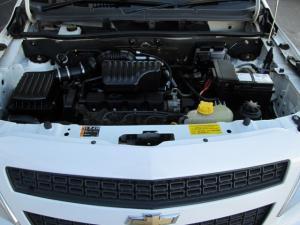 Chevrolet Utility 1.4 Club - Image 10