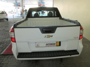 Chevrolet Utility 1.4 Club - Image 3