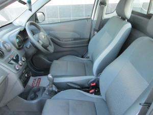 Chevrolet Utility 1.4 Club - Image 9