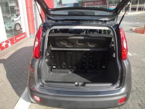Fiat Panda 900T Easy - Image 10