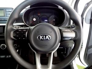 Kia Picanto 1.0 Street - Image 3