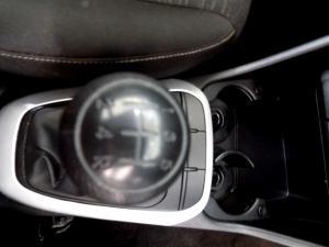 Kia Picanto 1.0 Street - Image 7