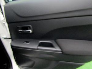 Mitsubishi ASX 2.0 GL CVT - Image 18