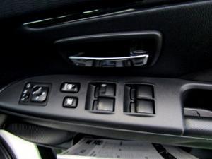 Mitsubishi ASX 2.0 GL CVT - Image 20
