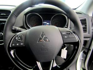 Mitsubishi ASX 2.0 GL CVT - Image 24