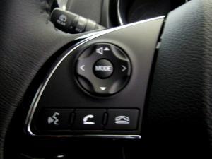 Mitsubishi ASX 2.0 GL CVT - Image 26