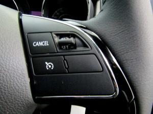 Mitsubishi ASX 2.0 GL CVT - Image 27