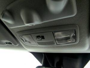 Mitsubishi ASX 2.0 GL CVT - Image 28