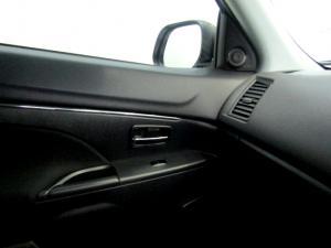 Mitsubishi ASX 2.0 GL CVT - Image 29