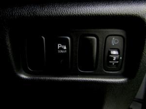 Mitsubishi ASX 2.0 GL CVT - Image 30