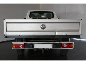 Volkswagen Transporter 2.0TDI 75kW single cab - Image 5