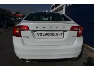Volvo S60 D4 Momentum - Image 5