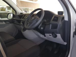 Volkswagen Transporter T6 2.0TDi LWB 103KW DSGP/V - Image 10