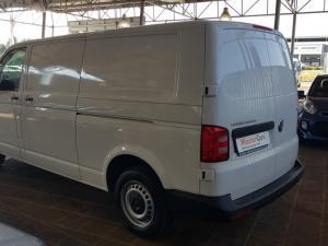 Volkswagen Transporter T6 2.0TDi LWB 103KW DSGP/V - Image 5
