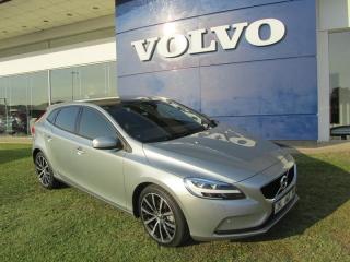 Volvo V40 T3 Kinetic