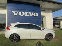 Volvo V40 T3 Momentum Geartronic