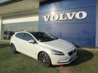 Volvo V40 T3 Momentum Geartronic