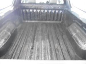 Chevrolet Corsa Utility 1.4 (aircon) - Image 10