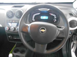 Chevrolet Corsa Utility 1.4 (aircon) - Image 6